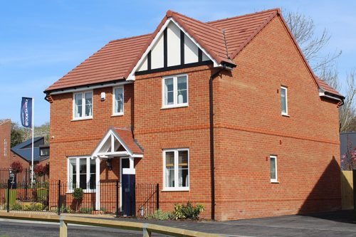 Domestic Roofing Portsmouth Hampshire Surrey Dorset